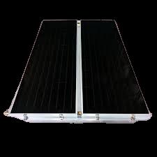 Envirosun solar hot water systems Gold Coast, Sydney North and Brisbane