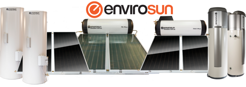 Best solar hot water system prices Brisbane, Sydney North and Gympie